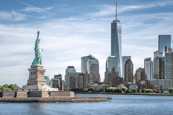 Credit Union Nyc >> The Big Apple On A Little Budget Virginia Credit Union