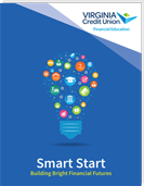 Smart Start Introduction
